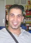 David Michael, 49  , Chicago