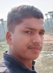 Chandan, 18, Visakhapatnam
