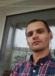 Andrey, 32  , Velikiy Novgorod