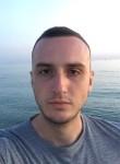 Sergey, 25, Nizhniy Novgorod