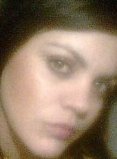 Eva, 32, Russia, Barnaul