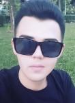 Rasul, 31, Shymkent
