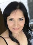 Natali, 33, Kstovo