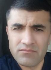 Ismoil, 35, Russia, Lyubertsy