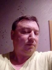 Vladimir, 48, Russia, Perm