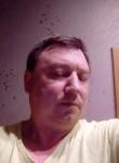 Vladimir, 48  , Perm