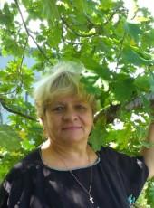 Svetlana, 64, Russia, Yuzhno-Sakhalinsk