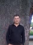 Luis, 49  , San Javier