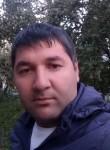 Aleg, 23  , Volokolamsk