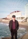 Pavel, 33  , Shkolnoe