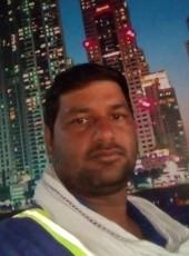 D Ones HB, 18, United Arab Emirates, Dubai