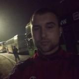 Vadim, 22  , Chorzow