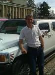 kanoatov, 38  , Chegdomyn