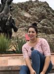 Rocio, 35  , Culiacan