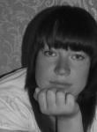 Mari, 34, Nizhniy Novgorod