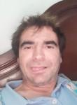 Filipe, 32, Guimaraes