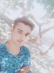 Mohan, 18  , Gwalior
