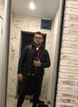 Николай, 28 лет, Джубга