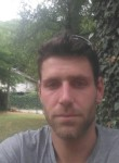 brice_, 30  , Saint-Martin-d Heres
