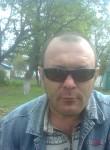 Igor, 43  , Hlobyne