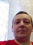 Dmitriy, 40, Nizhniy Lomov