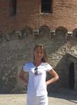 Svetlana, 30  , Rostov-na-Donu
