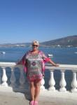 Ольга, 47  , Krychaw