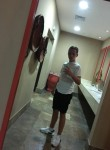 Mike__00, 19  , Hornchurch