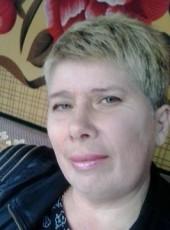 natalya, 55, Russia, Staryy Krym