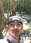 AuRn, 31 год, กรุงเทพมหานคร
