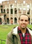 Pedro, 28  , Jerez de la Frontera