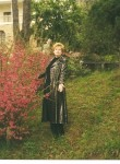 Lyubov, 66  , Syzran