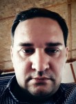 Mik, 29  , Sochi