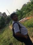 camboy, 20  , Kathmandu