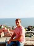 Stanislav, 32, Berdyansk