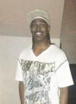 Derrick, 63  , Colorado Springs