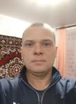 Viktor, 39  , Nazarovo