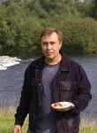 Sergey, 49  , Tiraspolul