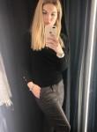 Irina, 23  , Tula