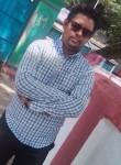 Naeem, 28, Dhaka