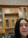 Nastya, 18, Yekaterinburg