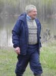 petrov, 67  , Yekaterinburg
