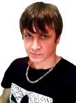 Serj, 42, Tyumen