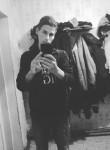 Ivan, 19, Voronezh
