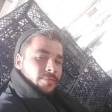 ابو عمار , 18  , Al Bab