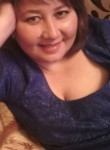 Ralina, 41  , Verkhnije Tatysjly