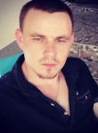 Yuriy, 24, Kirovohrad
