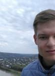 Arsen, 23  , Zalishchyky