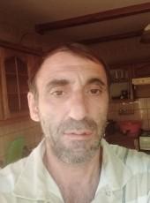 ARCHILI, 46, Poland, Jarocin