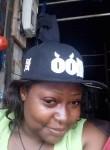 doudou, 34  , Yaounde